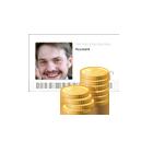 Betalen via account Mediumslive.net