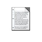 Stappenplan e-mailconsultatie  mediums Mediumslive.net